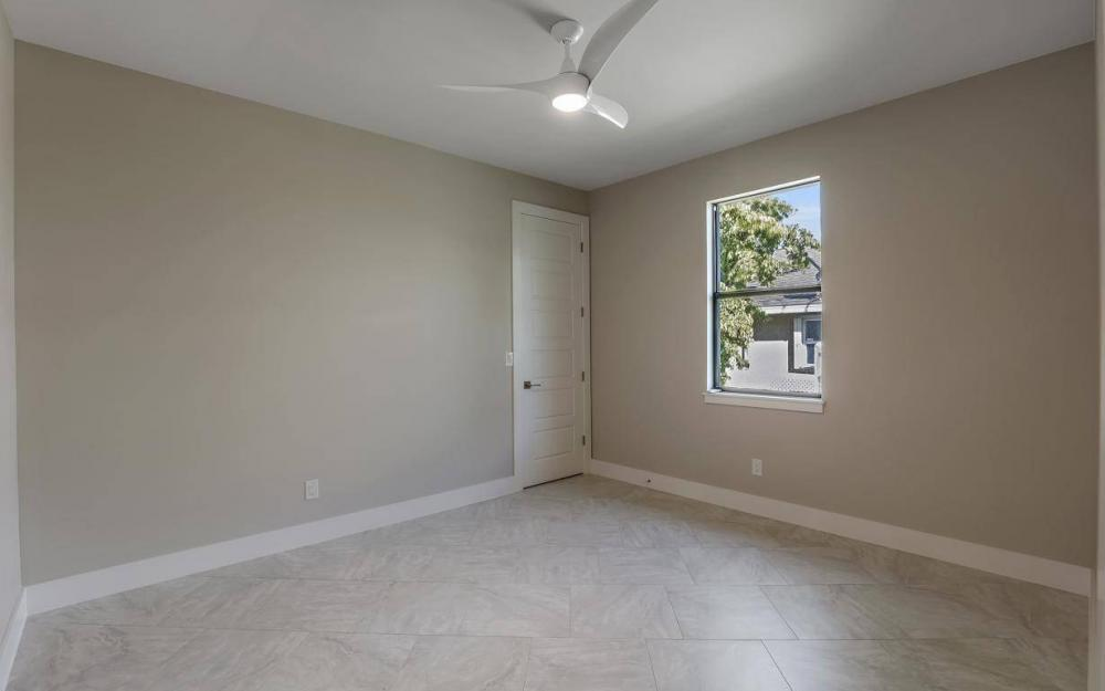 3410 NW 4th St, Cape Coral - Home For Sale 655093217