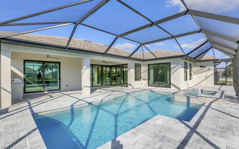 3410 NW 4th St, Cape Coral - Home For Sale 1189149425