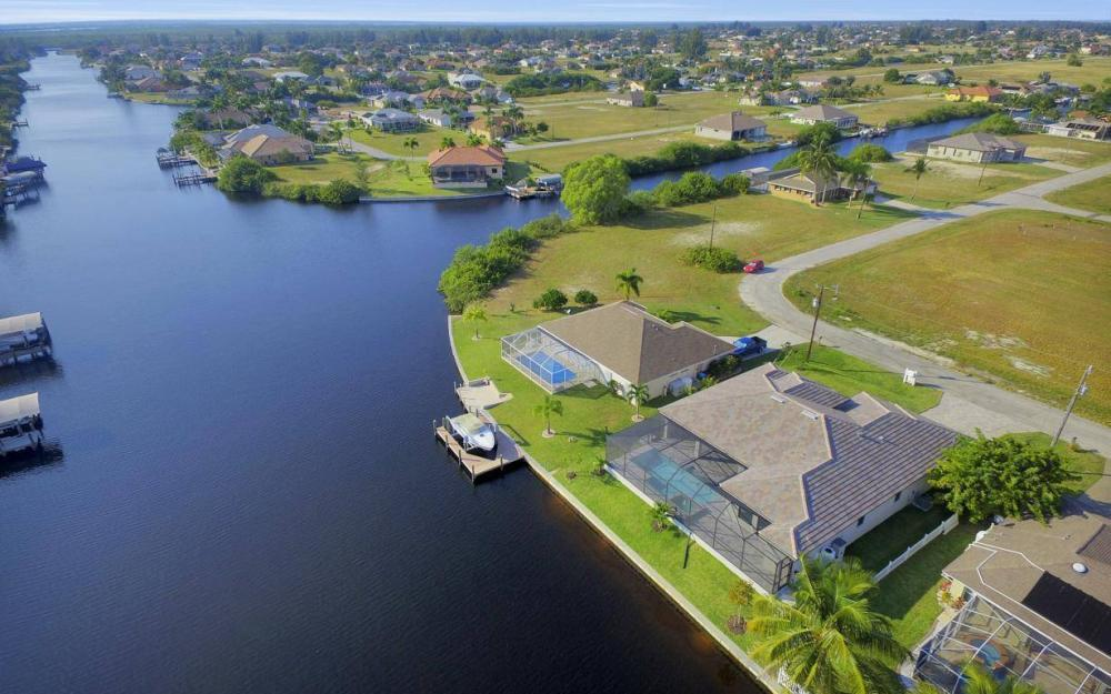 3410 NW 4th St, Cape Coral - Home For Sale 1657963771