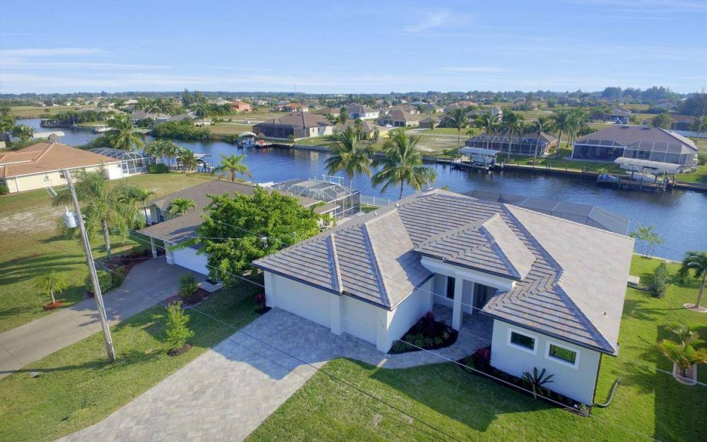 3410 NW 4th St, Cape Coral - Home For Sale 1619075226