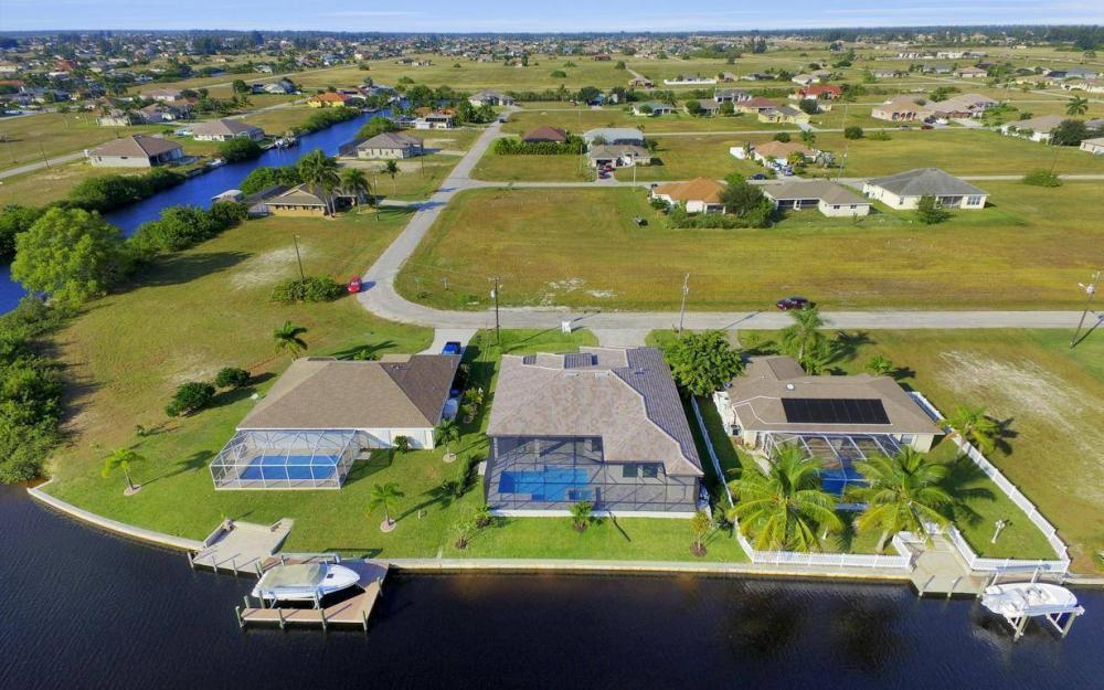 3410 NW 4th St, Cape Coral - Home For Sale 1646618607