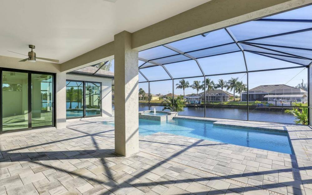 3410 NW 4th St, Cape Coral - Home For Sale 1985294400