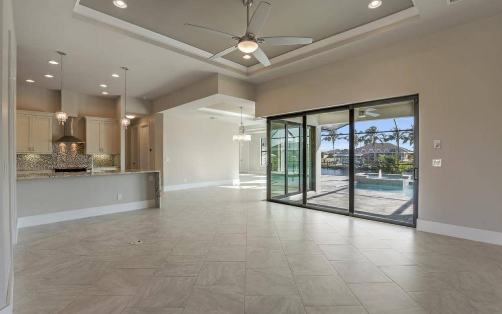 3410 NW 4th St, Cape Coral - Home For Sale 354946440