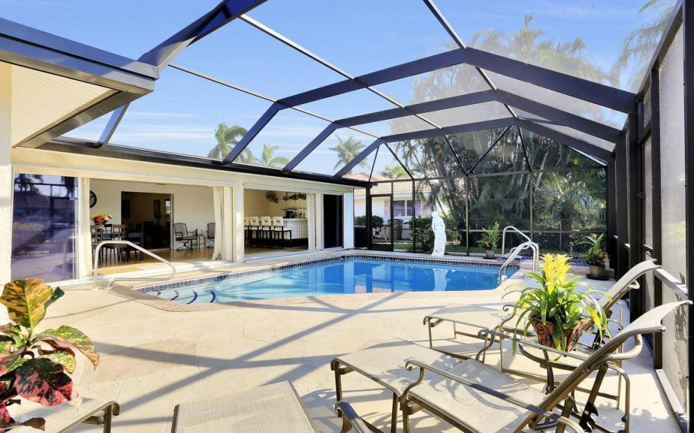 5322 Bayview Ct, Cape Coral - Home For Sale 895543689