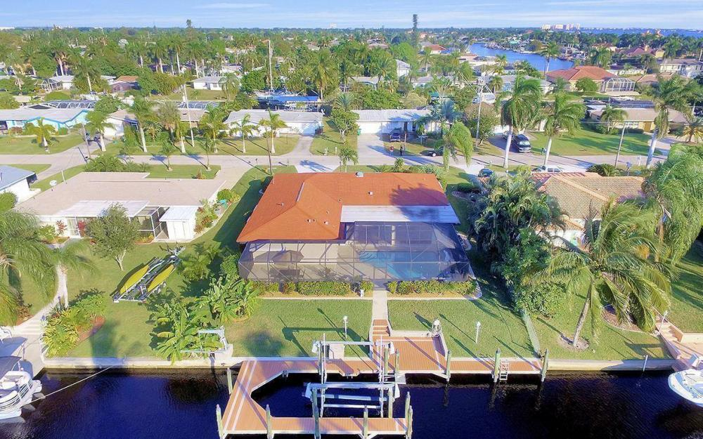 5322 Bayview Ct, Cape Coral - Home For Sale 1745583374