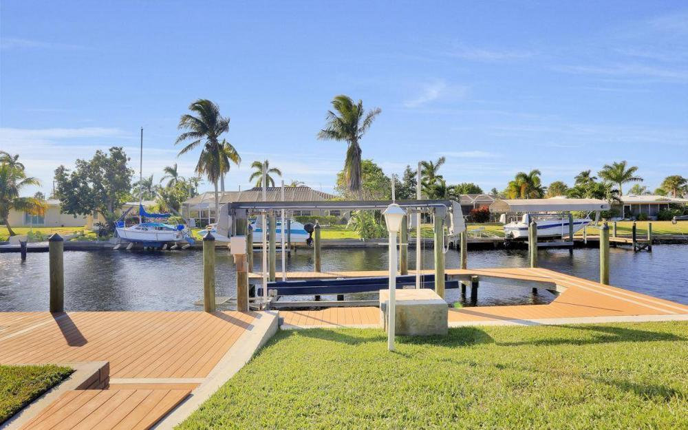 5322 Bayview Ct, Cape Coral - Home For Sale 1257062226