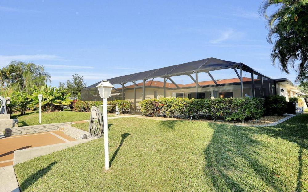 5322 Bayview Ct, Cape Coral - Home For Sale 1572997194