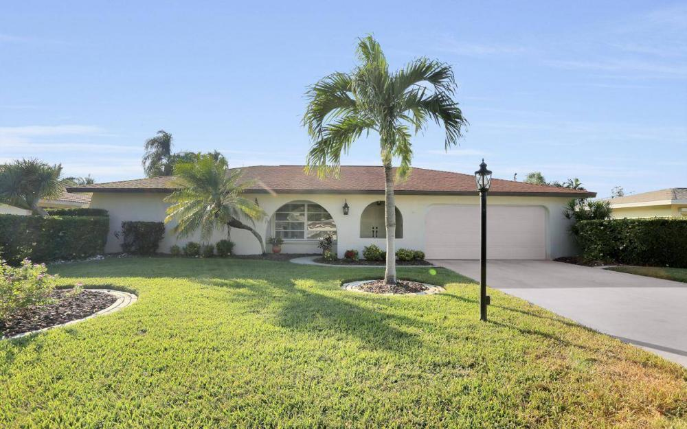 5322 Bayview Ct, Cape Coral - Home For Sale 2073546308