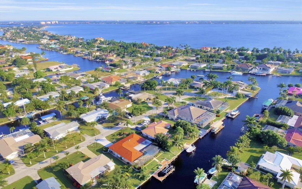 5322 Bayview Ct, Cape Coral - Home For Sale 1631549273