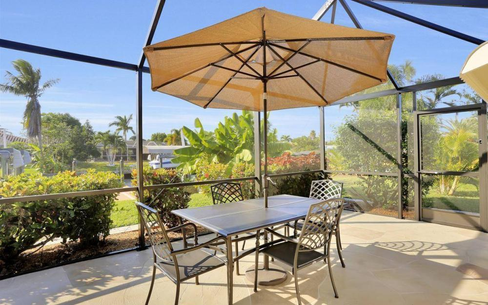 5322 Bayview Ct, Cape Coral - Home For Sale 2015528791