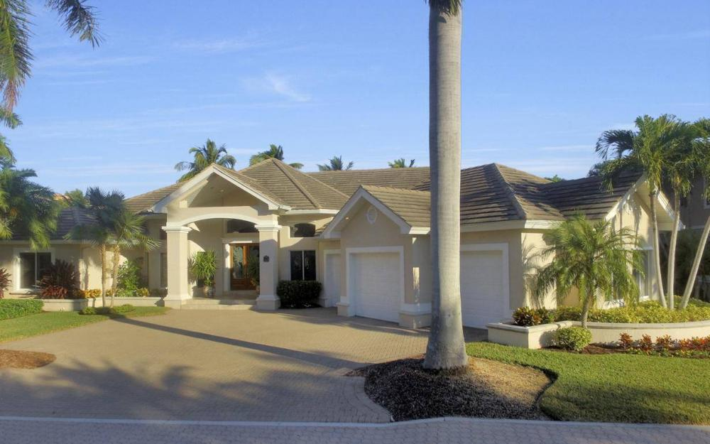 1523 Hermitage Ln, Cape Coral - Home For Sale 1210381425