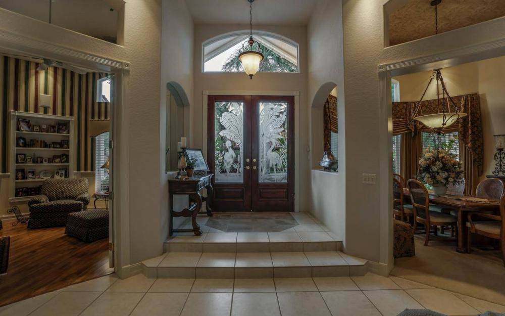 1523 Hermitage Ln, Cape Coral - Home For Sale 980872892