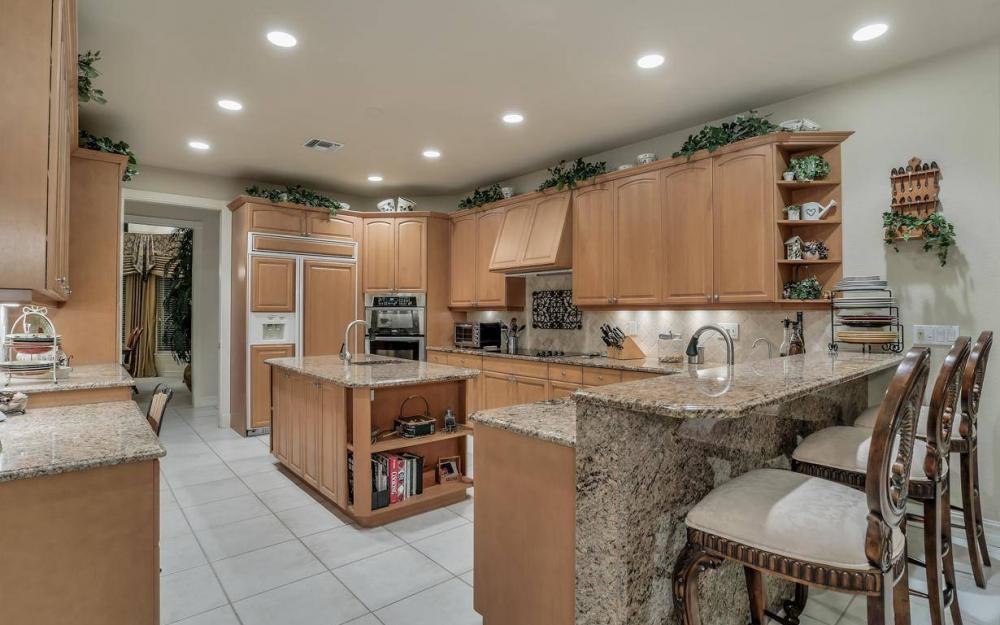 1523 Hermitage Ln, Cape Coral - Home For Sale 977938457