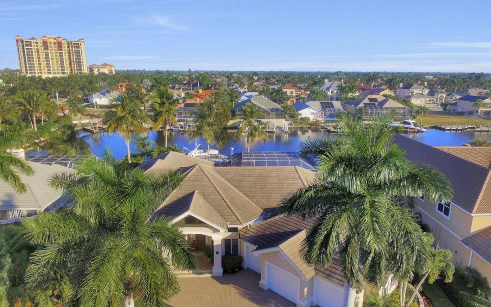 1523 Hermitage Ln, Cape Coral - Home For Sale 1754946390