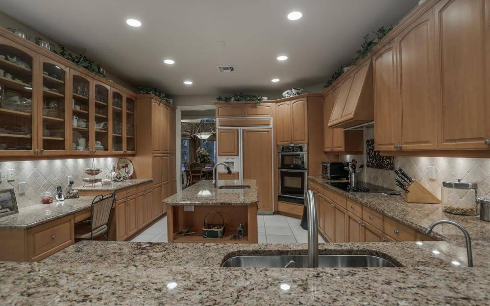 1523 Hermitage Ln, Cape Coral - Home For Sale 611293781