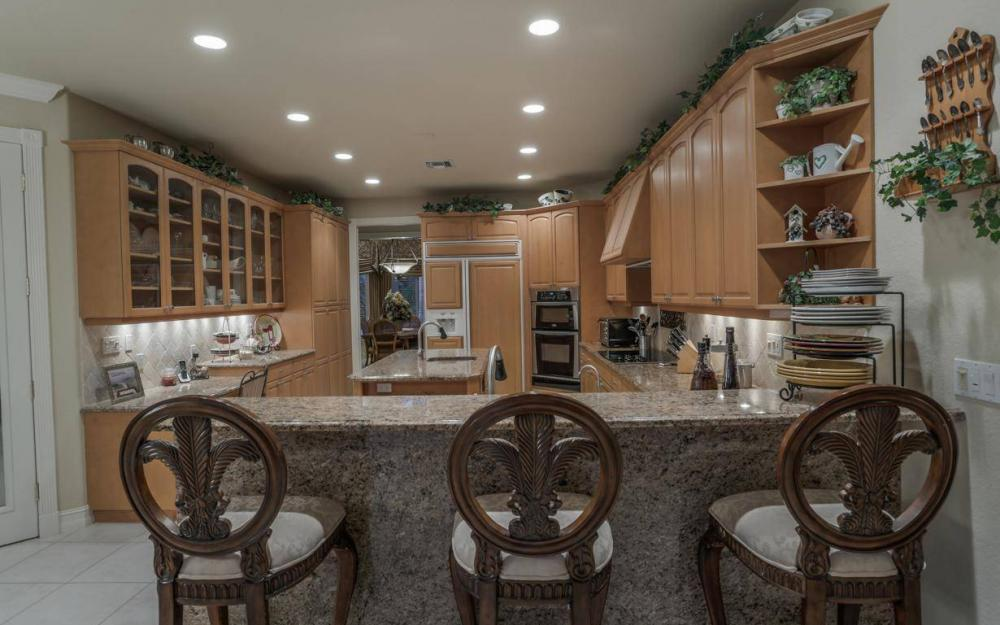1523 Hermitage Ln, Cape Coral - Home For Sale 928551015