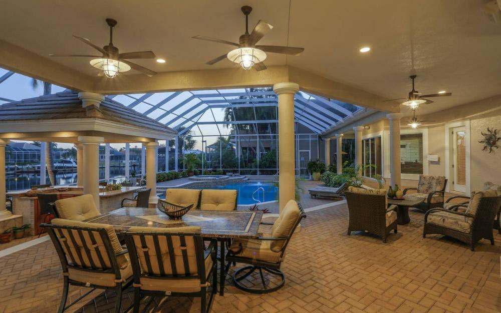 1523 Hermitage Ln, Cape Coral - Home For Sale 1375880386