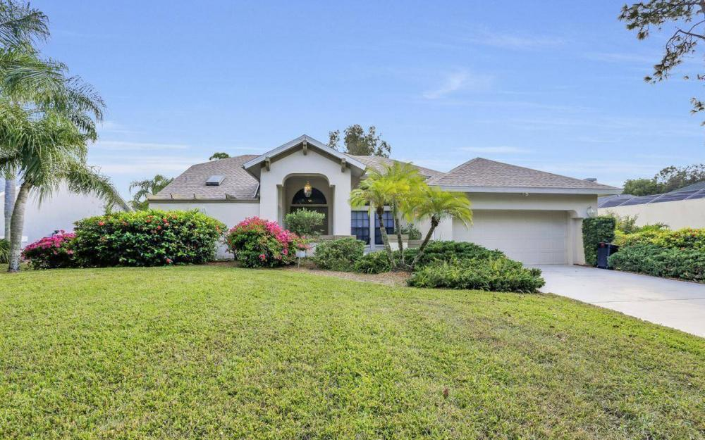 11735 Timberline Cir, Fort Myers - Home For Sale 1393530754