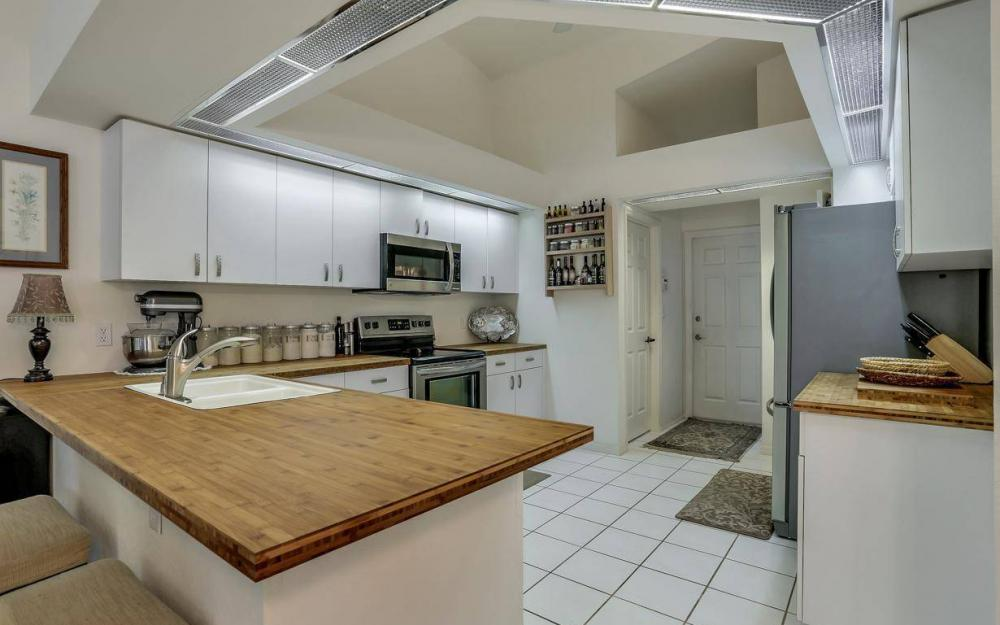 11735 Timberline Cir, Fort Myers - Home For Sale 1101218320