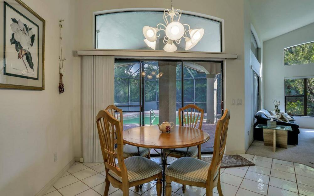 11735 Timberline Cir, Fort Myers - Home For Sale 1615763954