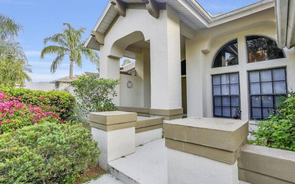 11735 Timberline Cir, Fort Myers - Home For Sale 319616880