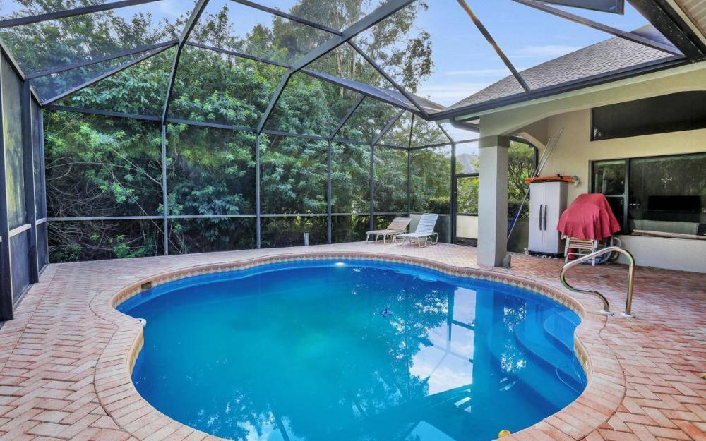 11735 Timberline Cir, Fort Myers - Home For Sale 580593597