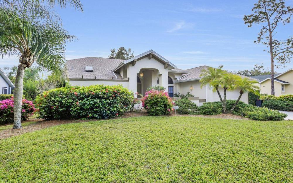 11735 Timberline Cir, Fort Myers - Home For Sale 1248159708