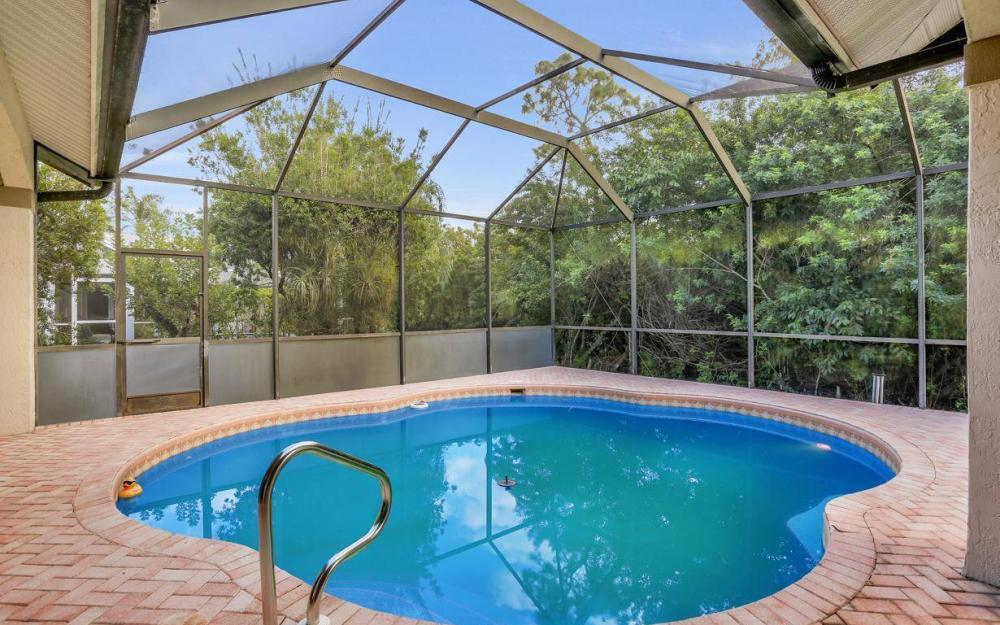 11735 Timberline Cir, Fort Myers - Home For Sale 1312285046
