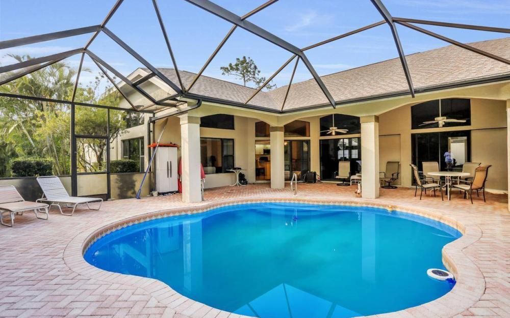 11735 Timberline Cir, Fort Myers - Home For Sale 1130727839