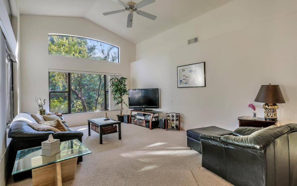 11735 Timberline Cir, Fort Myers - Home For Sale 1082035465