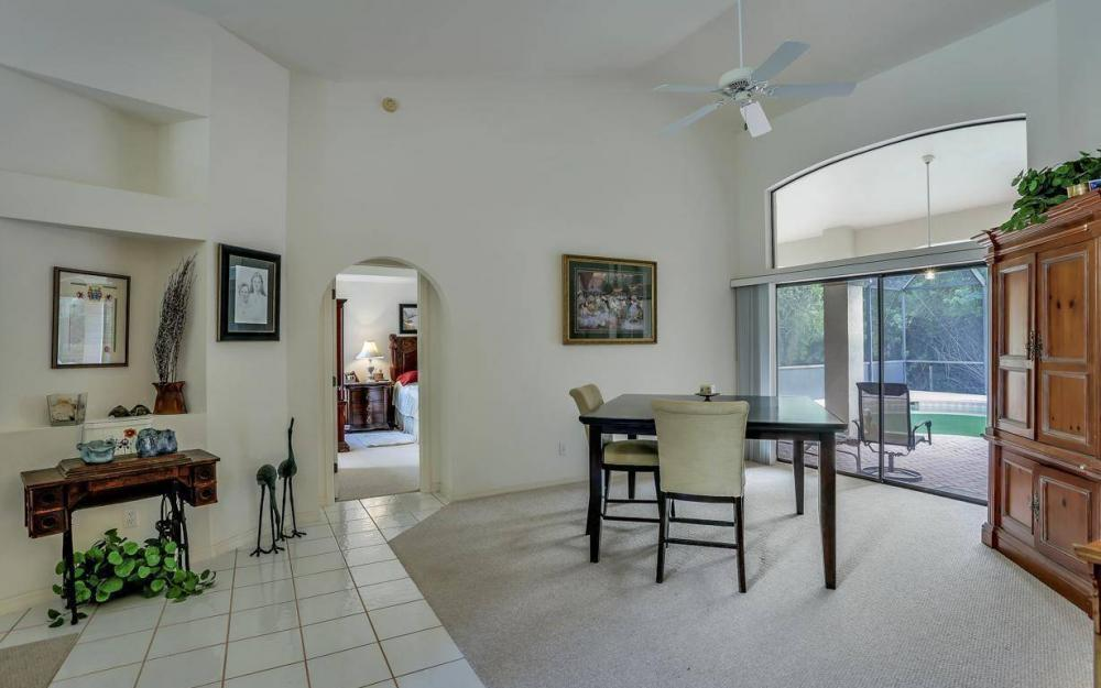 11735 Timberline Cir, Fort Myers - Home For Sale 2078693105