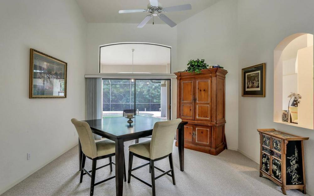 11735 Timberline Cir, Fort Myers - Home For Sale 421957403