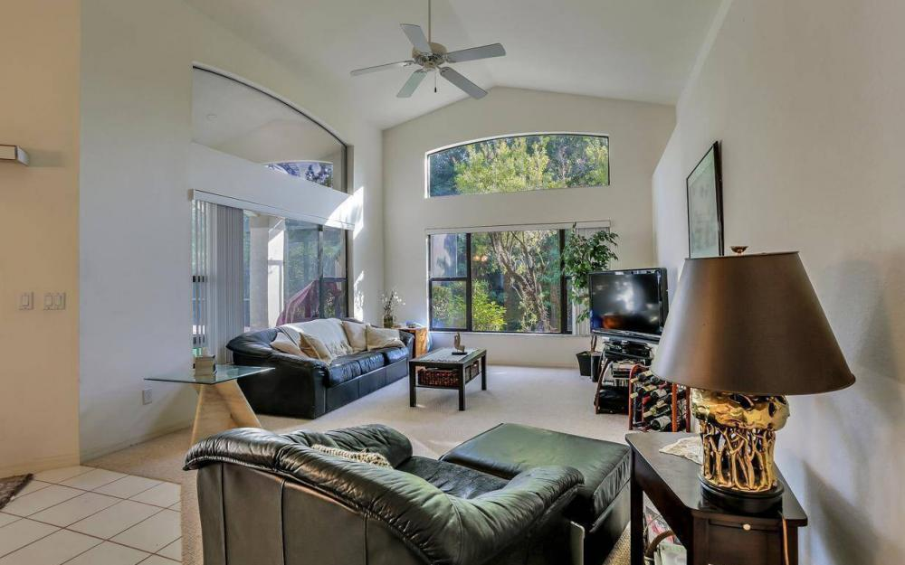 11735 Timberline Cir, Fort Myers - Home For Sale 1323964598