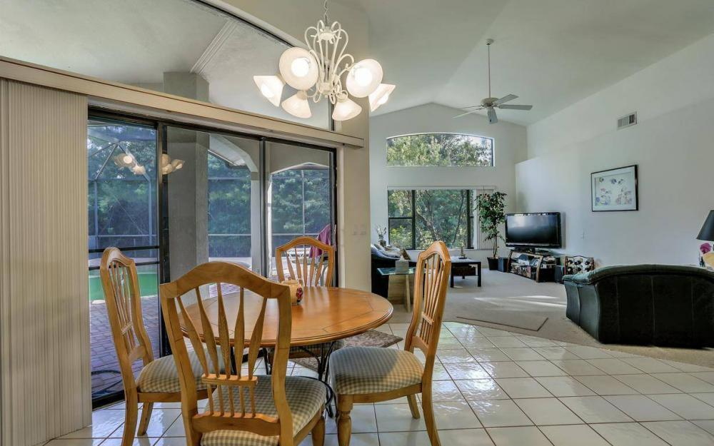 11735 Timberline Cir, Fort Myers - Home For Sale 1935618963