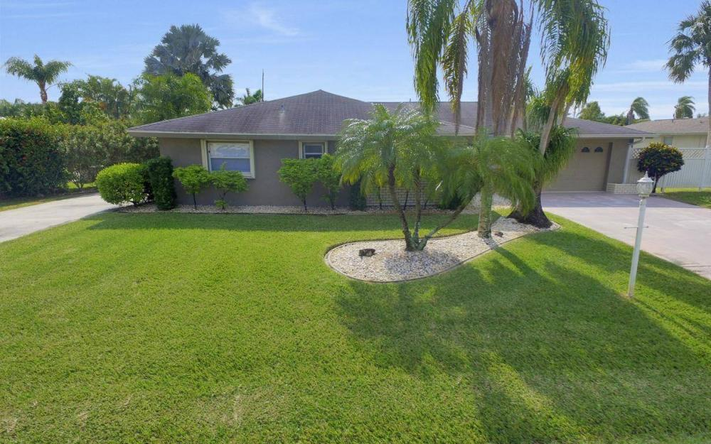 13879 Sleepy Hollow Ln, Fort Myers - Home For Sale 1970315013
