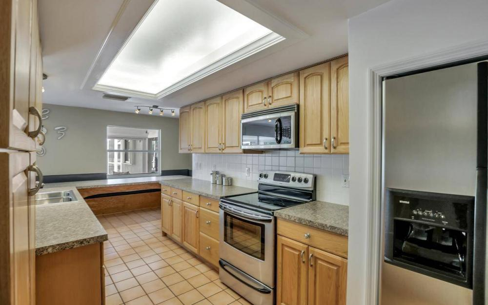 13879 Sleepy Hollow Ln, Fort Myers - Home For Sale 358190205