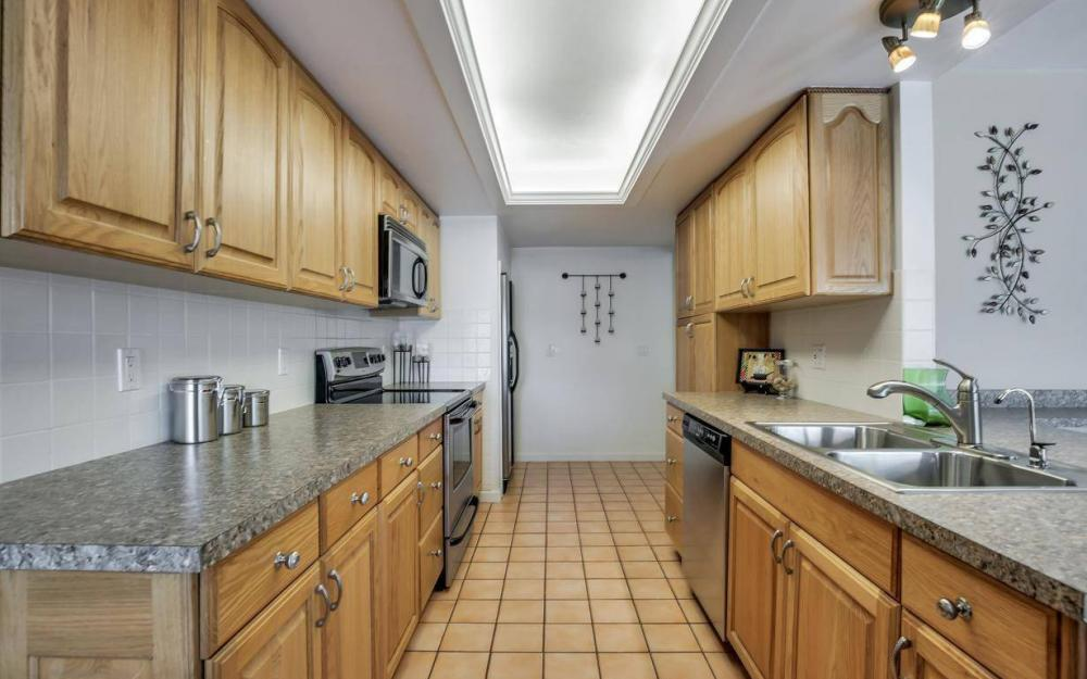 13879 Sleepy Hollow Ln, Fort Myers - Home For Sale 2131016581