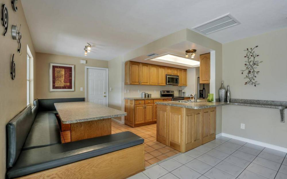 13879 Sleepy Hollow Ln, Fort Myers - Home For Sale 1351280761