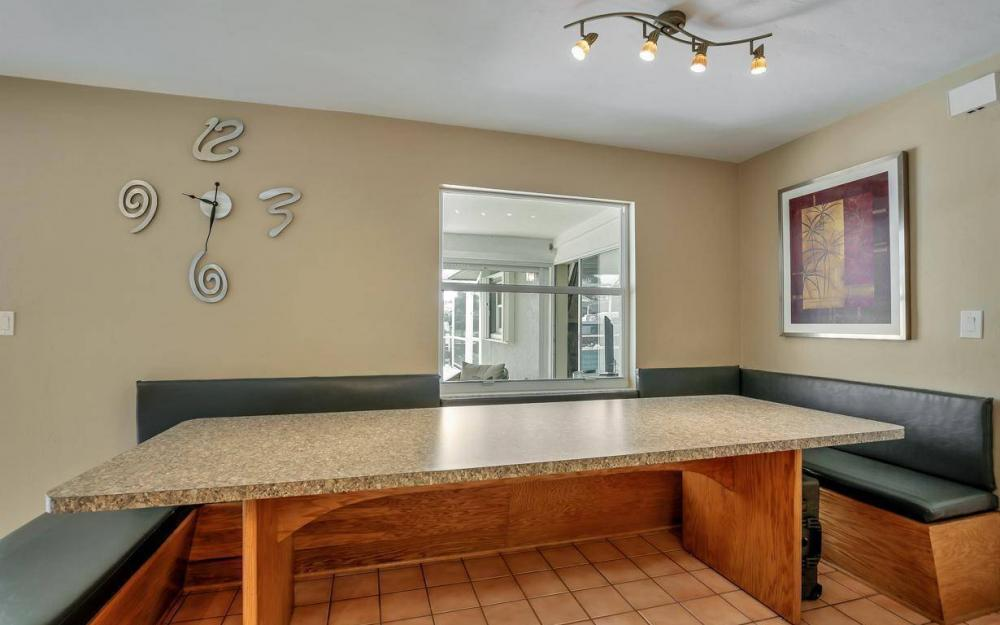 13879 Sleepy Hollow Ln, Fort Myers - Home For Sale 1268373568