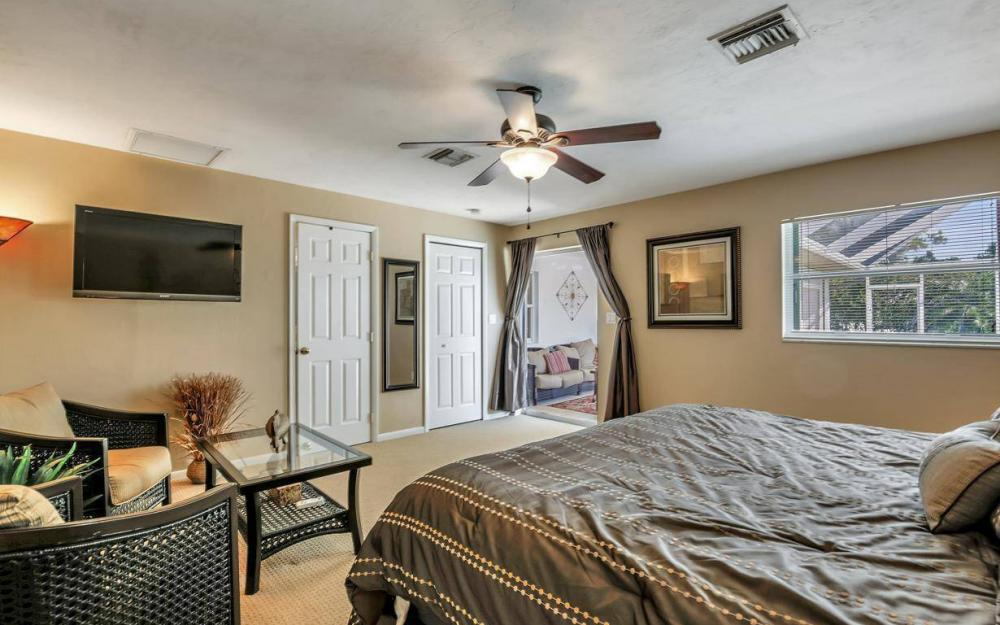 13879 Sleepy Hollow Ln, Fort Myers - Home For Sale 673119859