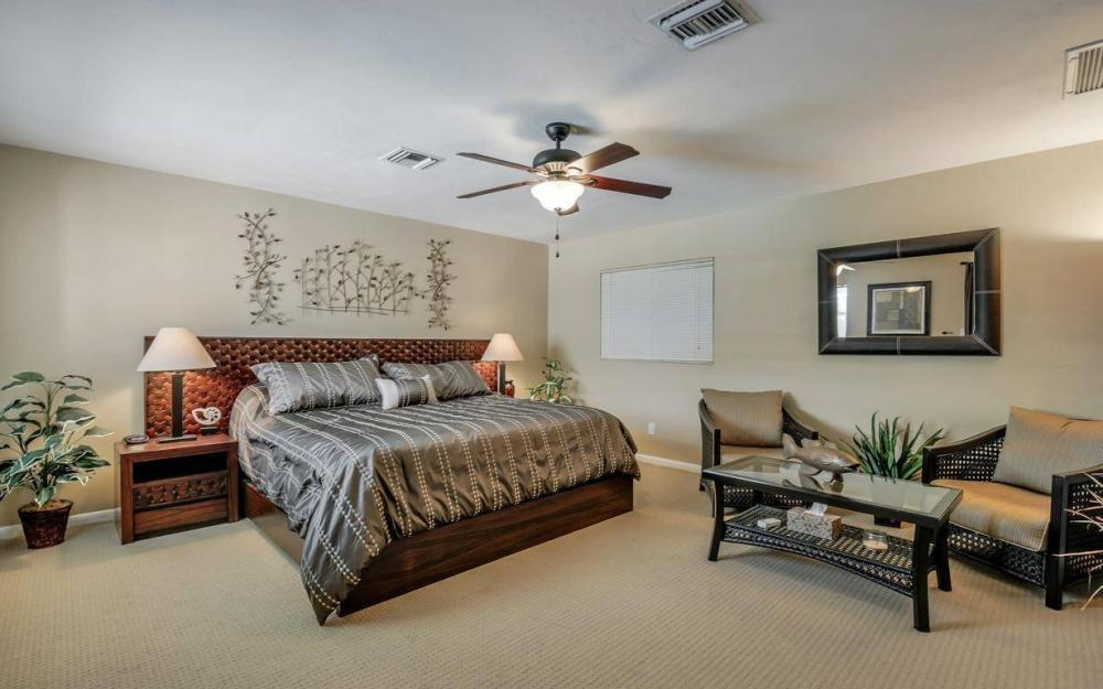 13879 Sleepy Hollow Ln, Fort Myers - Home For Sale 322396077