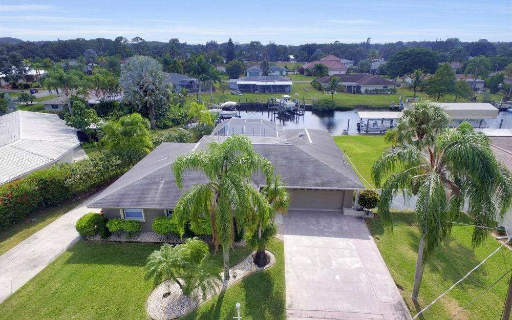 13879 Sleepy Hollow Ln, Fort Myers - Home For Sale 1278711741