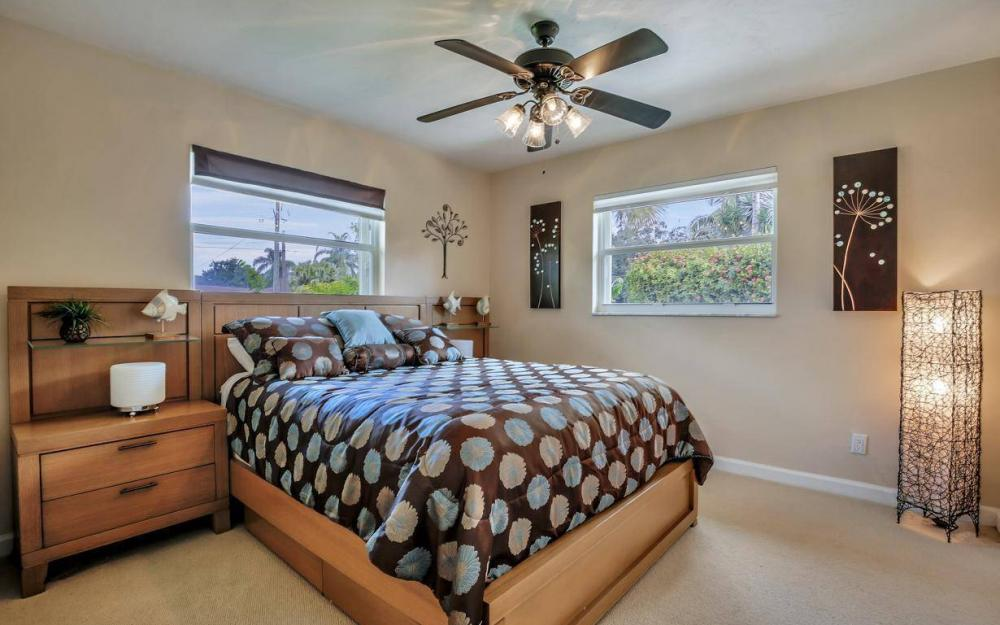 13879 Sleepy Hollow Ln, Fort Myers - Home For Sale 1319481320