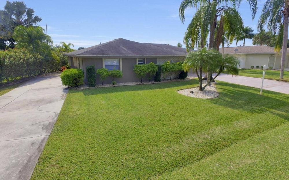 13879 Sleepy Hollow Ln, Fort Myers - Home For Sale 256759861