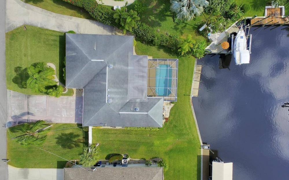 13879 Sleepy Hollow Ln, Fort Myers - Home For Sale 1490560482