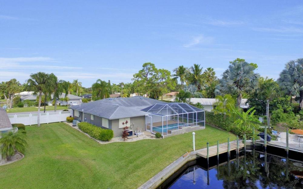 13879 Sleepy Hollow Ln, Fort Myers - Home For Sale 1942347145