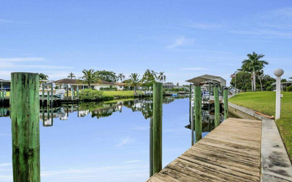 13879 Sleepy Hollow Ln, Fort Myers - Home For Sale 198335771