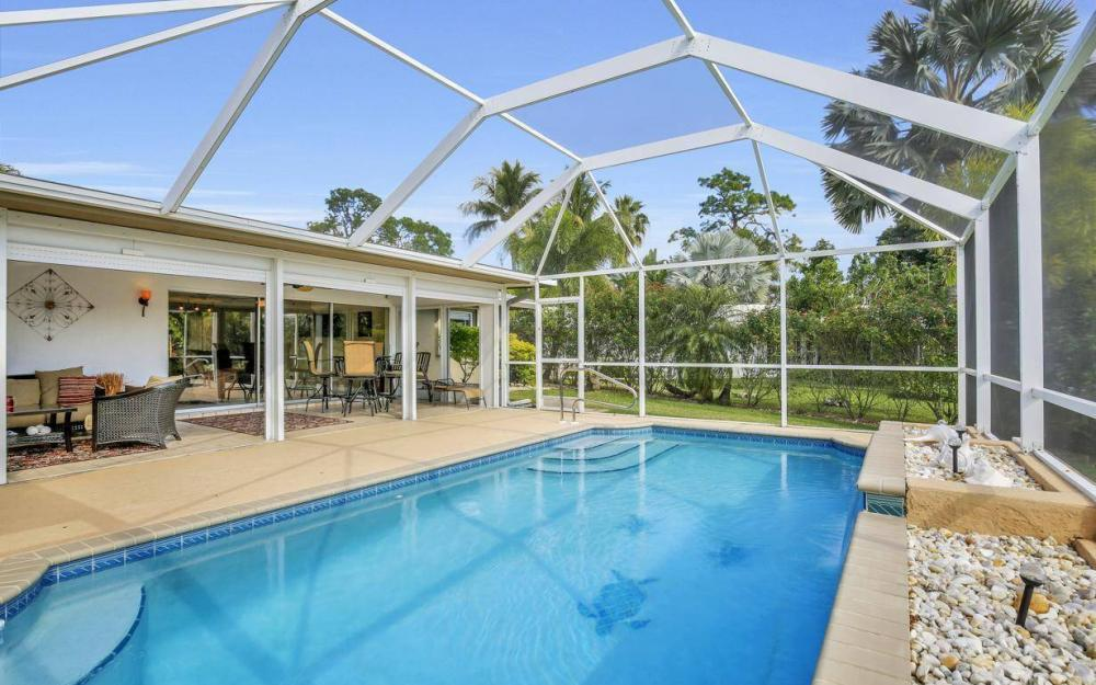 13879 Sleepy Hollow Ln, Fort Myers - Home For Sale 1284482409