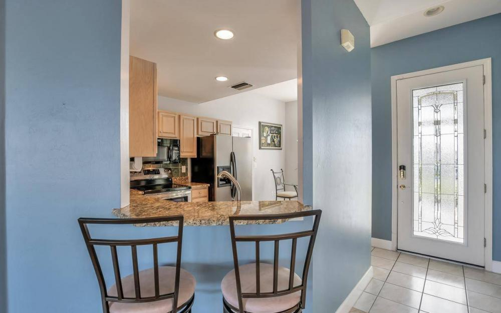 13861 White Gardenia Way, Fort Myers - Home For Sale 68348885