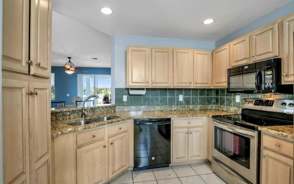 13861 White Gardenia Way, Fort Myers - Home For Sale 1871955453